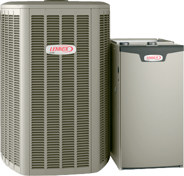 Heating and AC Services Across Richardson